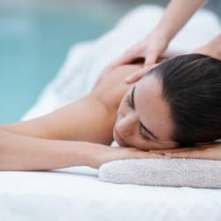 Massages bien-être à Vannes dans le Morbihan | Balnéo Forme